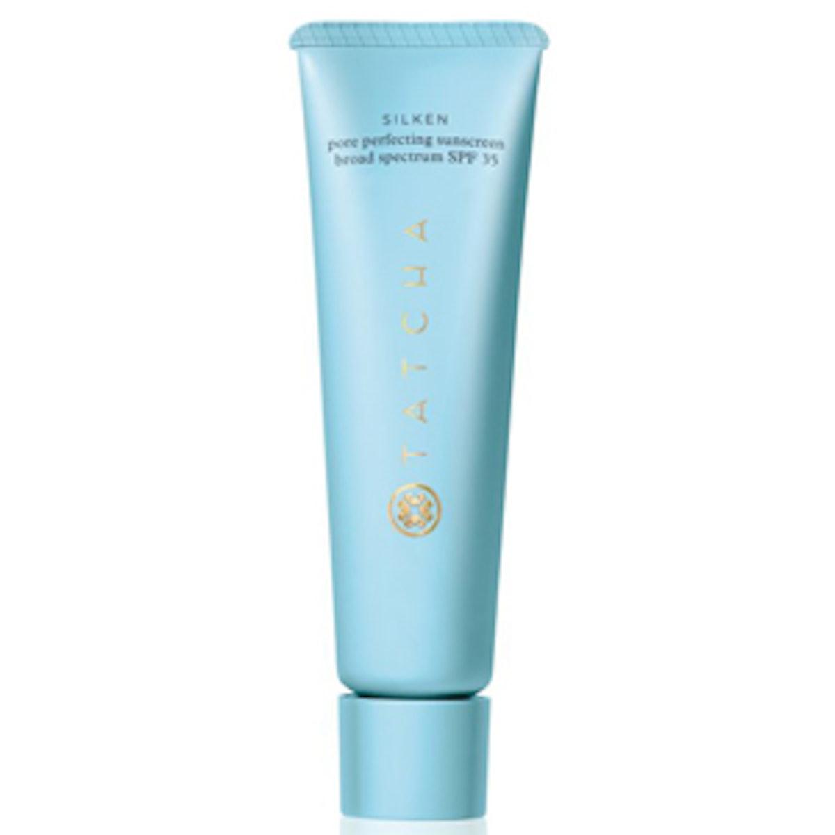 Pore Perfecting Sunscreen SPF 35