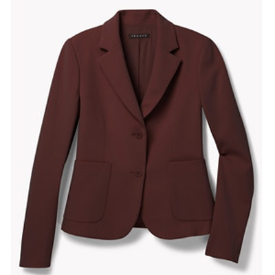 Ornella Jacket