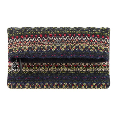 Tweed Wallet On Chain