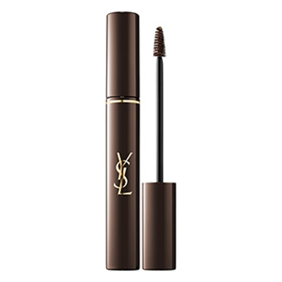 Couture Brow Gel