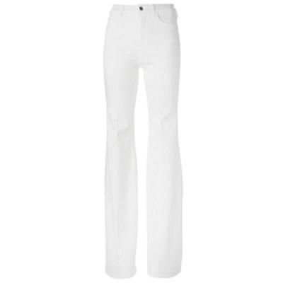 Giambatista Valli X 7 for All Mankind Jeans