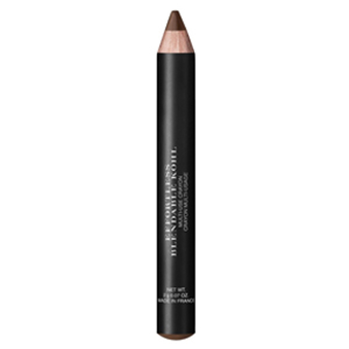 Effortless Blendable Kohl Multi-Use Pencil