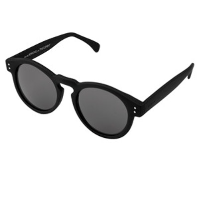 Clement Sunglasses