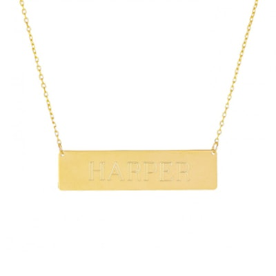 Alter Ego Necklace