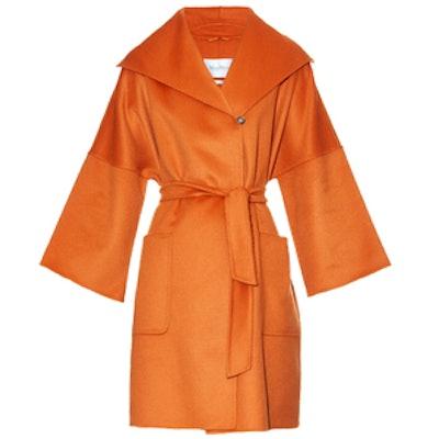 Pompeo Coat