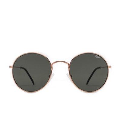 Mod Star Sunglasses