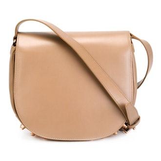 Lia Sling Crossbody Bag