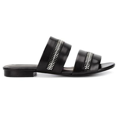 Vivienne Sandals