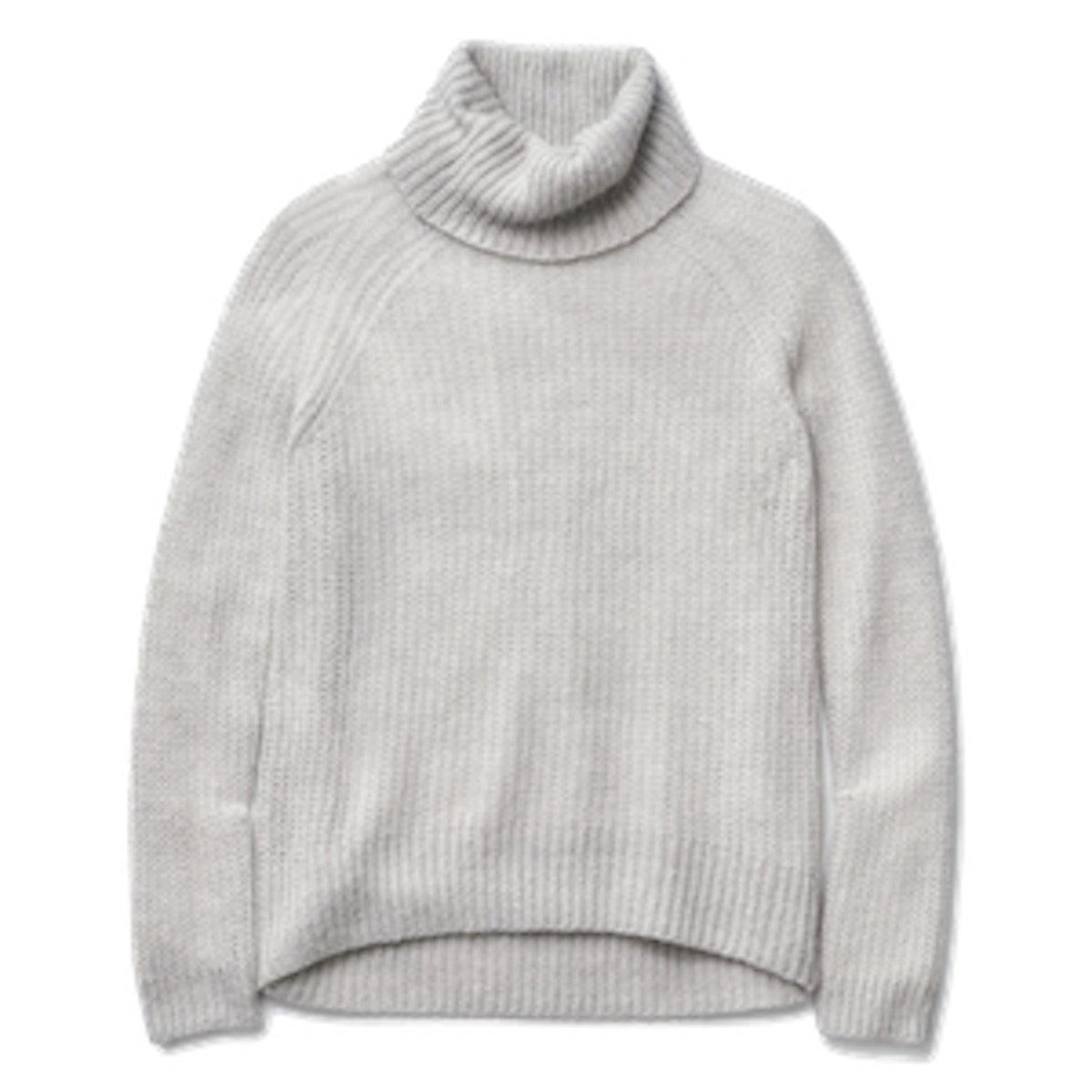 Talulu Vauxhall Sweater