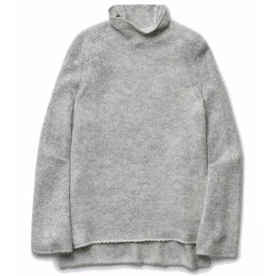 Cargill Sweater