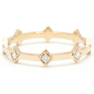 Illuminate Ring