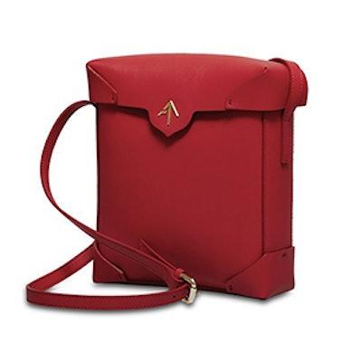 Pristine Handbag