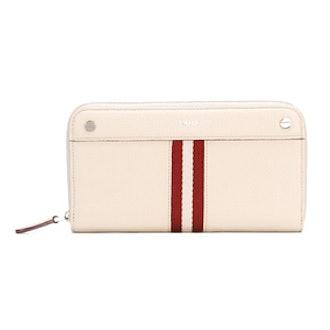 Grosvenor Wallet