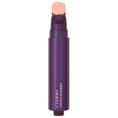 Light Expert Perfecting Foundation Brush
