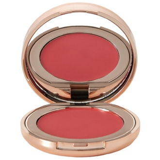 Colour of Youth Healthy Happy Lip & Cheek Glow