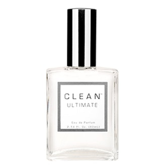 Ultimate Perfume