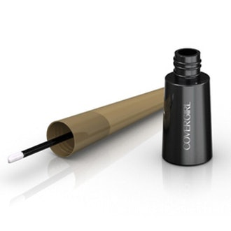 Bombshell POW-der Brow and Liner