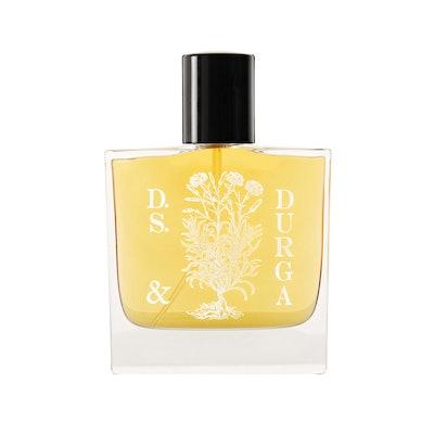 Italian Citrus Eau de Parfum