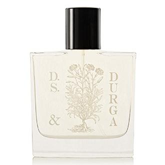 Silent Grove Eau de Parfum
