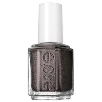 Shimmer Nail Polish in Frock N Roll