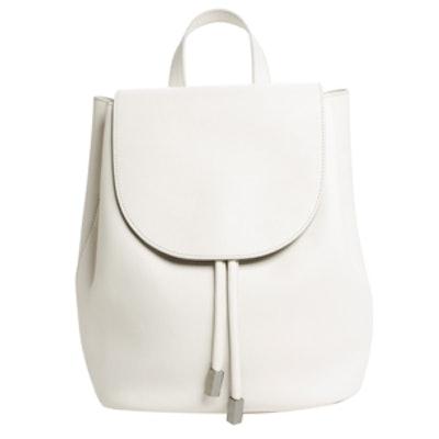 Petra Backpack