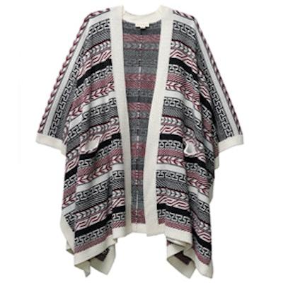 Roohan Sweater