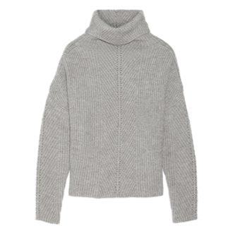 Matignon Oversize Sweater