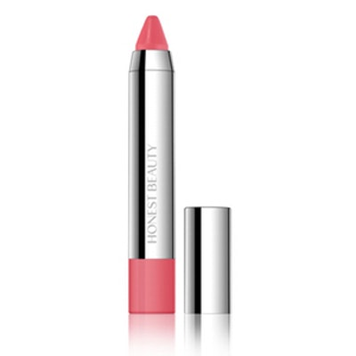 Truly Kissable Lip Crayon in Melon Kiss