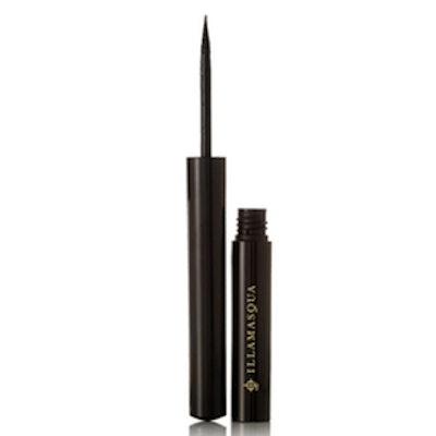 Precision Ink Eyeliner