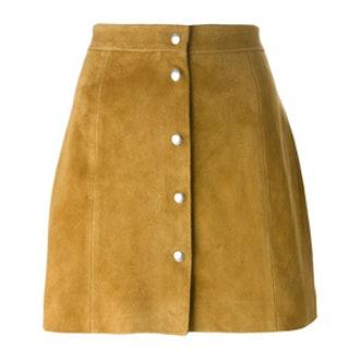 Feline Skirt