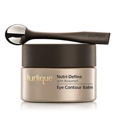 Nutri-Define Eye-Contour Balm
