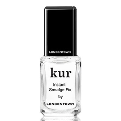 Kur Instant Smudge Fix