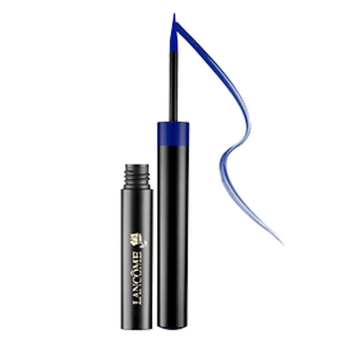 Artliner Color Precision Eyeliner