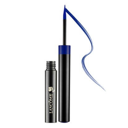 Artliner Color Precision Eyeliner