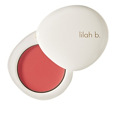 Divine Duo Lip And Cheek Color In B.Real