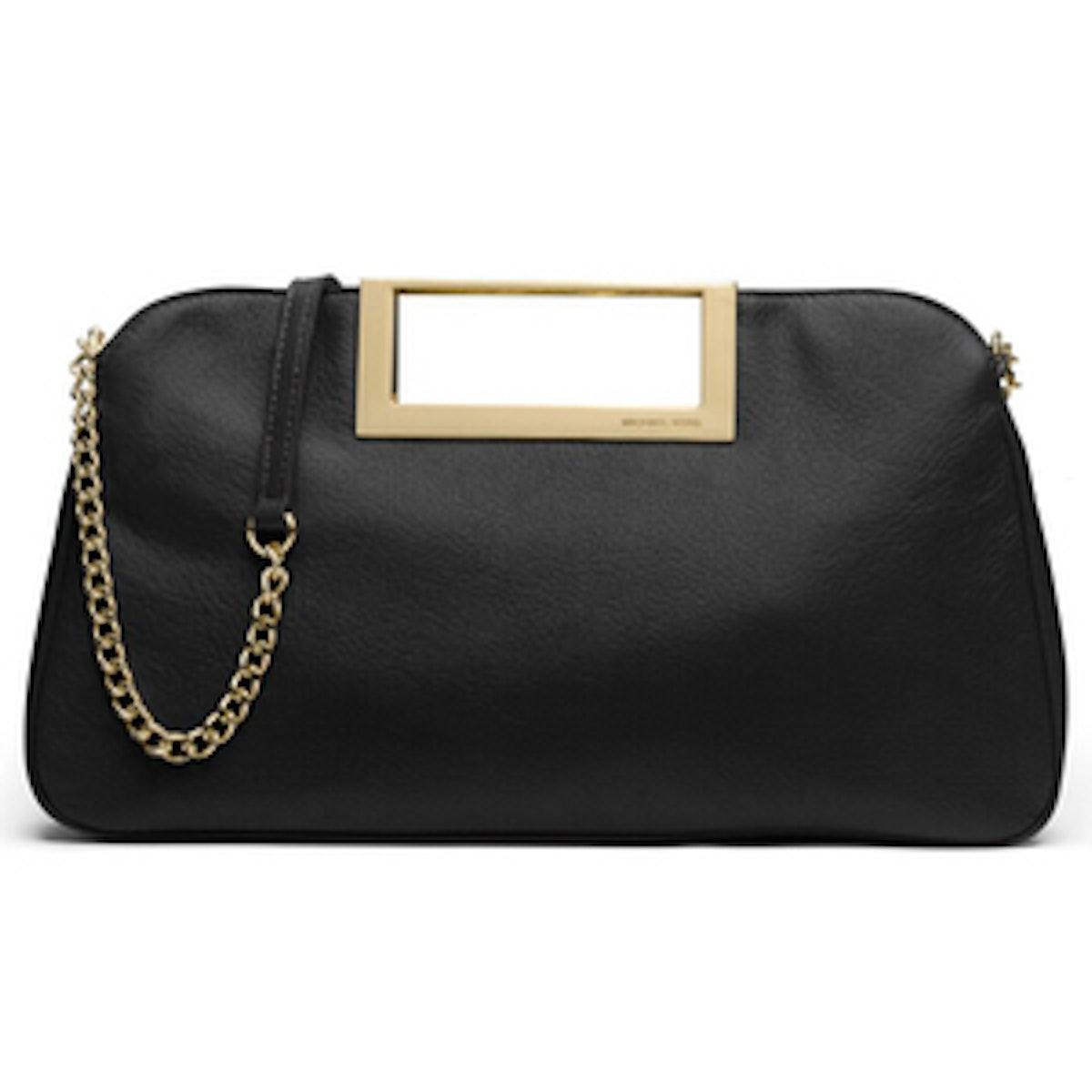 Berkley Shoulder Bag