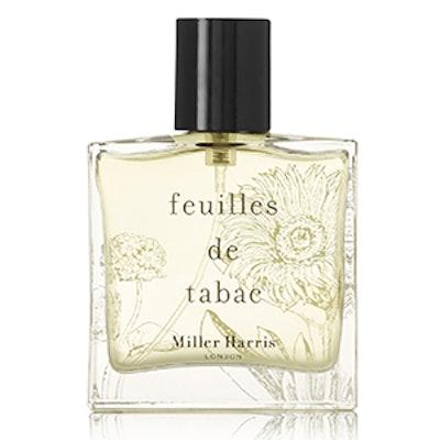 Feuilles de Tabac Eau de Parfum