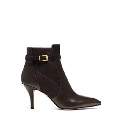 Woods Ankle Boot