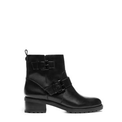 Gretchen Ankle Boot