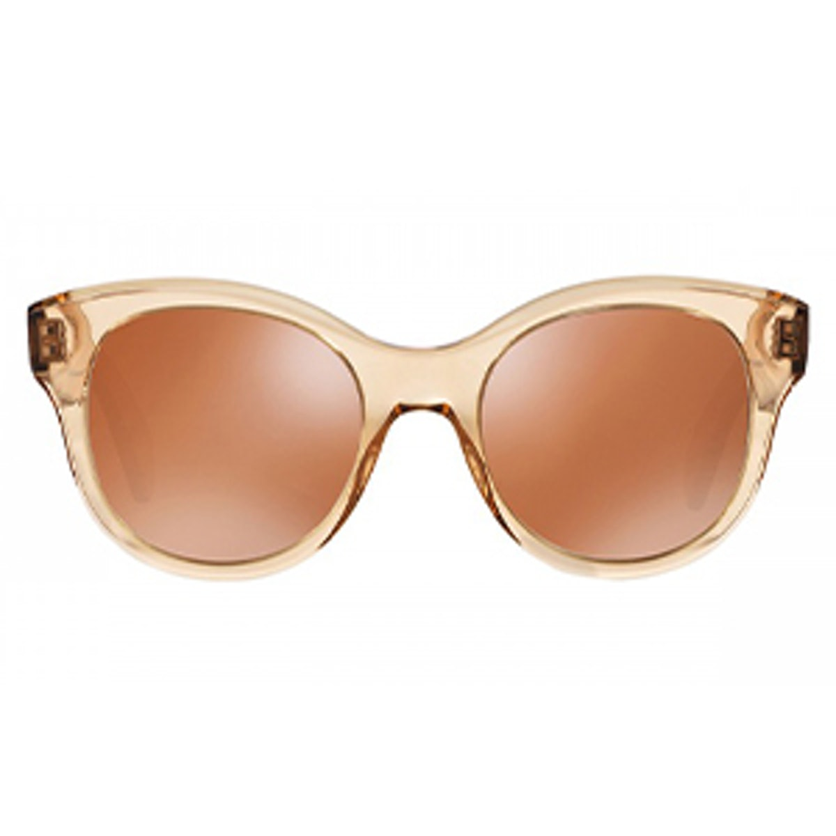 Jacey Sunglasses
