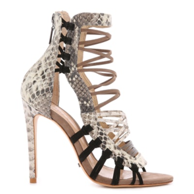Ermmana Sandals