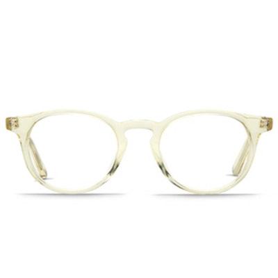 Leo Carillo 49 Eyeglasses
