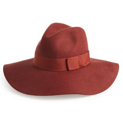 Piper Floppy Hat