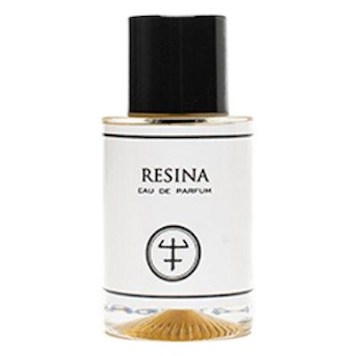Resina Eau de Parfum