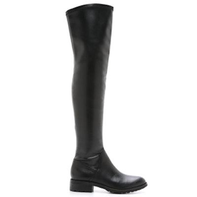 Remi Stretch Boots