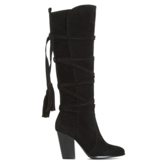 Terre Boots
