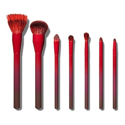 Limited Edition-Ombre Obsessed 7pc Brush Set