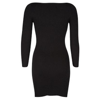 The Jane Dress