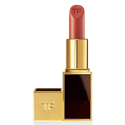 Lip Color in Twist of Fate