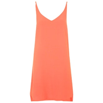 High Apex Slip Dress